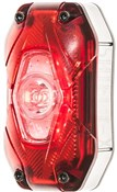 Product image for Moon Shield-X Auto Rear Light