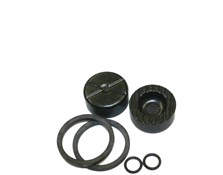 Product image for Avid Caliper Piston Kit Elixir - Pressure Foot