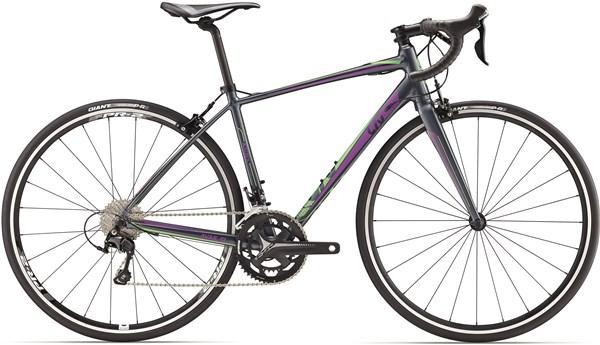 Liv Avail SL 1 Womens  2017 - Road Bike