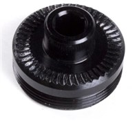 Product image for Easton M1-13 Hub