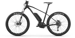 "Mondraker E-Prime + 27.5"" 2017 - Electric Mountain Bike"