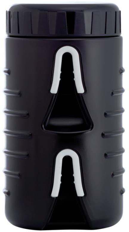 Fabric Tool Keg Bottle | Bottles