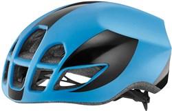 Giant Pursuit TT Road Cycling Helmet 2017