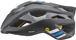 Giant Rev MIPS Road Cycling Helmet
