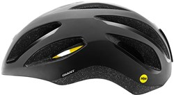 Giant Strive MIPS Road Cycling Helmet