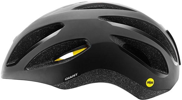 Giant Strive MIPS Road Cycling Helmet