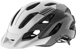 Product image for Giant Prompt MTB Cycling Helmet