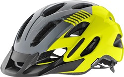 Giant Prompt MTB Cycling Helmet