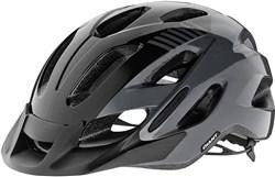 Giant Prompt MTB Cycling Helmet 2017