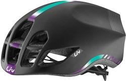 Liv Extima Womens Aero Road Helmet