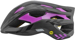 Product image for Liv Womens Rev MIPS Road Cycling Helmet
