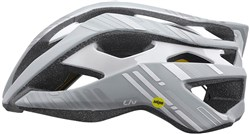 Liv Womens Rev MIPS Road Cycling Helmet