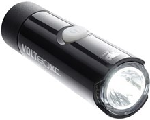 Cateye Volt 80 XC USB Rechargeable Front Light