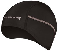 Product image for Endura Windchill Skullcap