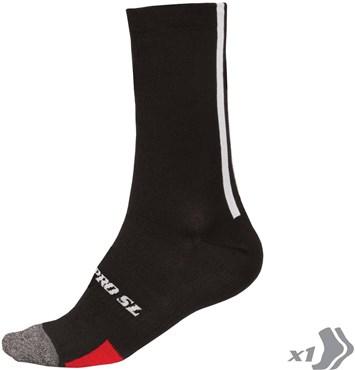 Endura Pro SL Primaloft Socks