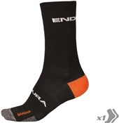 Endura Baabaa Merino Winter Socks II