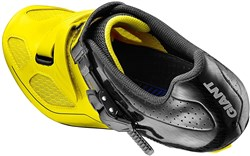 Giant Phase Carbon Road Cycling Shoes
