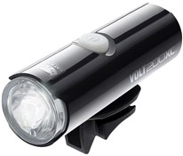 Cateye Volt 200 XC USB Rechargeable Front Bike Light