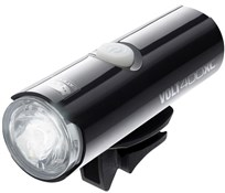 Product image for Cateye Volt 400 XC USB Rechargeable Front Light