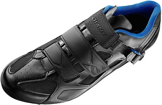 Giant Phase 2 Road Cycling Shoes | Sko