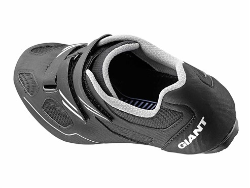 Giant Bolt Road Cycling Shoes | Sko