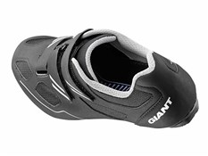 Product image for Giant Bolt Road Cycling Shoes
