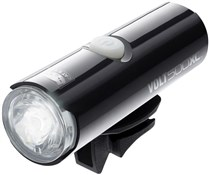 Product image for Cateye Volt 500 XC USB Rechargeable Front Light