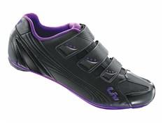 Liv Womens Regalo Road Cycling Shoes