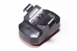 Blackburn Click USB Rechargeable Rear Light