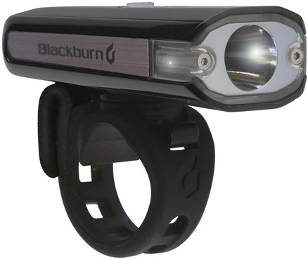 Blackburn Central 200 Rechargeable Front Light