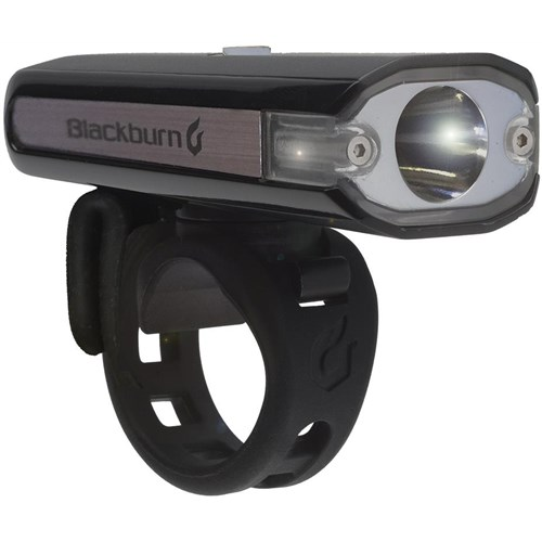 Blackburn Central 200 Rechargeable Front Light