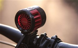 Cateye Volt 6000 Rechargeable Hi Power Front Light