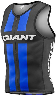 Giant Race Day Tri Top / Jersey
