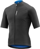 Product image for Giant Diversion Short Sleeve Jersey