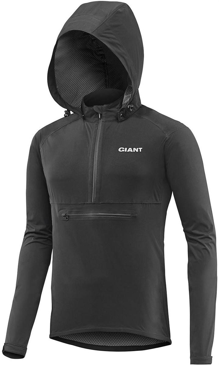Giant Proshield Anorak Rain Jacket | Jakker