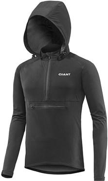 Giant Proshield Anorak Rain Jacket