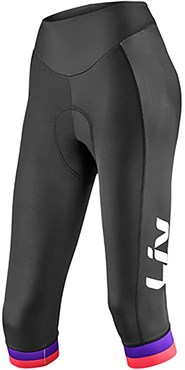 Liv Womens Race Day Cycling Knickers