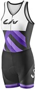 Liv Womens Race Day Tri Suit