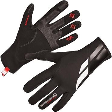 Endura Pro SL Windproof Long Finger Cycling Glove