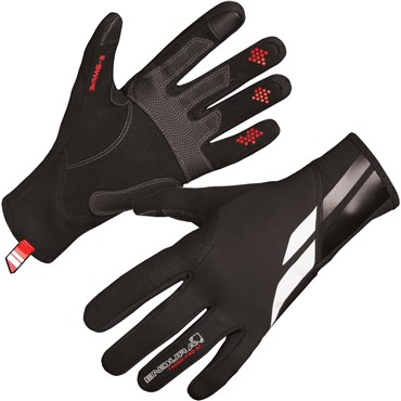 Endura Pro SL Windproof Long Finger Cycling Glove
