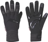BBB BWG-29 WaterShield Winter Cycling Gloves
