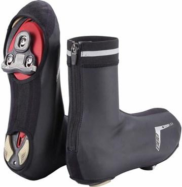 BBB BWS-19 RainFlex Shoe Covers