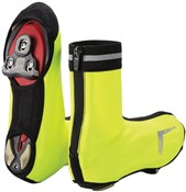 BBB BWS-19 RainFlex Shoe Covers