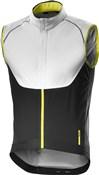 Mavic Vision H2O Waterproof Vest