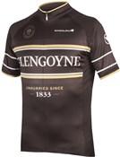 Product image for Endura Glengoyne Whisky Short Sleeve Jersey