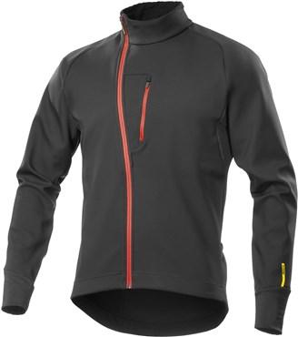 Mavic Aksium Thermo Cycling Jacket