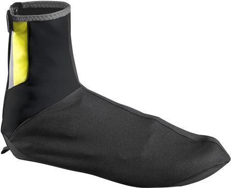 Mavic Vision Shoe Cover