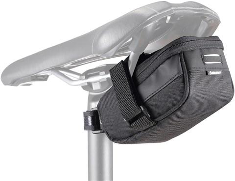 Giant Shadow ST Seat Saddle Bag