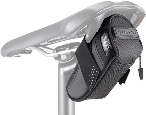Giant Shadow DX Seat Saddle Bag