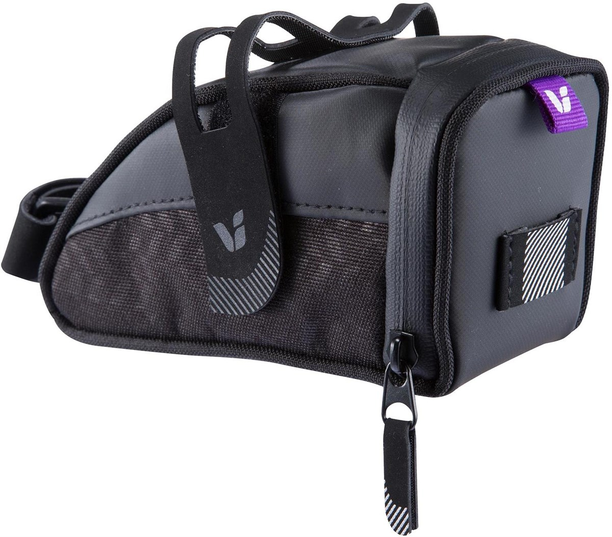 Liv Womens Vecta Seat Saddle Bag | Sadeltasker